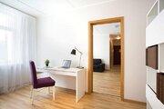 122 700 €, Продажа квартиры, Купить квартиру Рига, Латвия по недорогой цене, ID объекта - 313139014 - Фото 1
