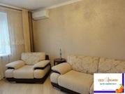 Продается 2-комнатная квартира, Центральный район