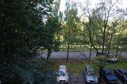 3 комн.кв. ул. 800-летия Москвы, 2к1, отличное состояние, приватизация - Фото 5