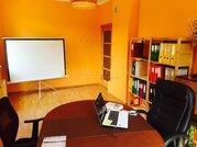 142 000 €, Продажа квартиры, Drzaugu iela, Купить квартиру Рига, Латвия по недорогой цене, ID объекта - 316755647 - Фото 4