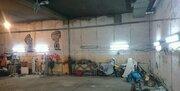 Сдается помещение под авто сервис (автосервис). Сервис полностью обо, Аренда гаражей в Москве, ID объекта - 400048033 - Фото 5