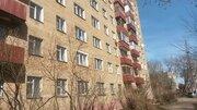 Однокомнатная квартира в центре города Орехово-Зуево - Фото 5