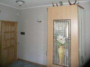 160 000 €, Продажа квартиры, Купить квартиру Рига, Латвия по недорогой цене, ID объекта - 313136663 - Фото 5