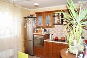 Продается 3-комнатная квартира на 3-м этаже 5-этажного кирпичного дома - Фото 2
