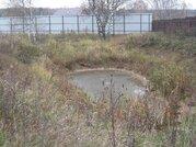Продается земельный участок, Земельные участки в Чехове, ID объекта - 201522791 - Фото 2