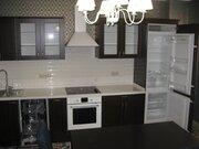 2-х комнатная в новом доме, качественный ремонт, мебель, техника. - Фото 3