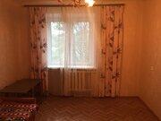 3 комнатная квартира, Орехово-Зуево, Текстильная, 23 - Фото 4