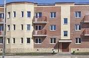 1-комнатная (35 м2) квартира в мкр. Ильинская Слобода - Фото 5