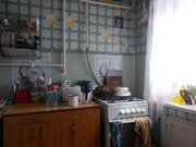 2-комнатная квартира по ул. Цвиллинга - Фото 3