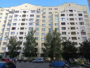 Продаю трехкомнатную квартиру в Балашихе, ул. Свердлова 23 - Фото 1