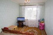 Продам комнату на ул.Ньютона д. 32 корп 2 - Фото 1