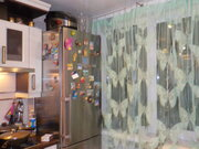 Продам 2х комнатную квартиру в идеальном состоянии - Фото 4