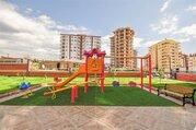 Квартира в Махмутларе, Купить квартиру в новостройке от застройщика Аланья, Турция, ID объекта - 323098093 - Фото 26