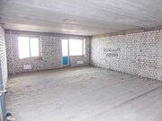 """1-комнатная квартира, в новом кирпичном доме, микрорайон """"Юбилейный"""" - Фото 2"""