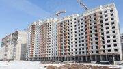 Продажа квартиры, Зеленоград, м. Пятницкое шоссе, К. 1702 - Фото 2