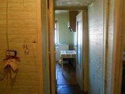1 ком-на квартира на ул. Ленина 94 - Фото 5