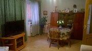 3 ком.кв.ул. Новоугличское ш, 58 - Фото 2