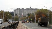 Сдается 2 к. кв. в г. Раменское, ул. Северное шоссе, д. 14, 2/22 мк. - Фото 1