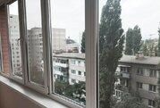 Аренда 1-комн. кв, Вавилова/Пугачева - Фото 2