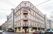 Продаю 5-комнатную квартиру в центре Москвы - Фото 1