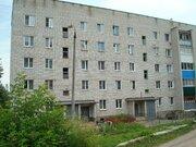 2 комн. ул. 2-я Набережная, д. 10 - Фото 1