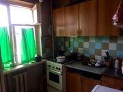 3-х комнатная квартира в пос. Усады, Ступинского района