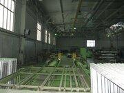 Лот: в92 Продажа производственно-складского комплекса в Солнечногорске - Фото 4