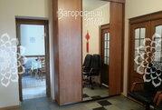 Продам дом, Новорязанское шоссе, 7 км от МКАД - Фото 5