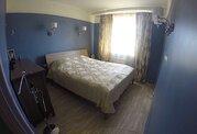Продается 2х-комнатная квартира, г. Наро-Фоминск, Пионерский переулок - Фото 4