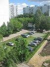 Квартира на Теплом Стане - Фото 5