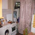 Продам квартиру улица Флотская дом 27 - Фото 2