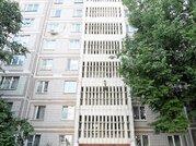 2 комнатная квартира по Борисовскому шоссе в центре Серпухов - Фото 1
