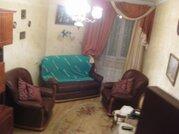 Сдам комнату, Аренда комнат в Красногорске, ID объекта - 700709462 - Фото 1