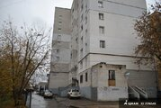Продаюофис, Нижний Новгород, улица Культуры, 17