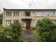 Продам 2 комнаты в 3 ккв в Гатчинском районе - Фото 1