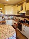 Продается 3 комнатная квартира в г. Дмитров, мкр.Махалина, 25 - Фото 2