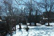 Дача кирпичная в Захарово на берегу реки - Фото 2