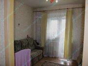 Продажа квартир ул. Брусилова