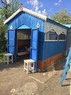 Продам дом в р.п. Татищево - Фото 4