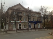 3х комнатная квартира г. Видное, ул. Школьная д.23.