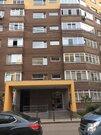 Продается 2-ая квартира Новая Москва, п. Коммунарка, ул. Лазурная,5 - Фото 5