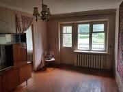 3-комнатная квартира посёлок Узуново Московская область продажа - Фото 1