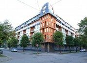 246 675 €, Продажа квартиры, Купить квартиру Рига, Латвия по недорогой цене, ID объекта - 314269457 - Фото 3