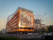 Продажа квартир ул. Сущевский Вал, д.49