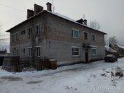 Продам 3 ккв в пос Сусанино Гатчинского р-на - Фото 1