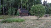 Продается участок 150 соток, c недостроенным дворянским имением - Фото 4