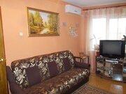 Продажа трехкомнатой квартиры в отличном районе - Фото 2