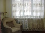 Продам 1 комнатную квартиру на Красноармейской 95а - Фото 3