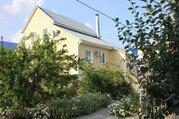 Продается готовый жилой дом 150м2 - Фото 5
