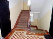 Продаем 2х-комнатную квартиру 65кв.м. на ул. Озерная-д.4 - Фото 2